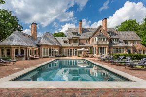 luxury-home-300x200 luxury-home